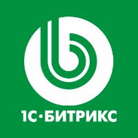 Seo продвижение сайтов на 1с битрикс битрикс 1с р