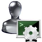 Вакансия веб-разработчика