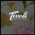 Tivoli Studio