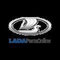 """Компания """"Lada Parts Online"""""""