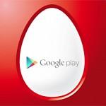 МТС И Google заключили стратегическое маркетинговое соглашение