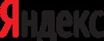 Яндекс адаптирует Вебмастер для новичков