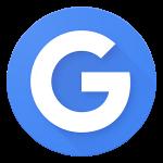 Новая поисковая команда в Google